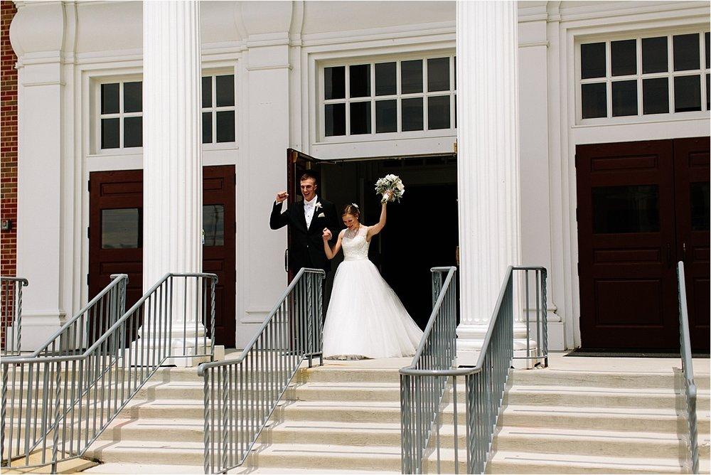 Wheaton Illinois Vintage Wedding_0101.jpg