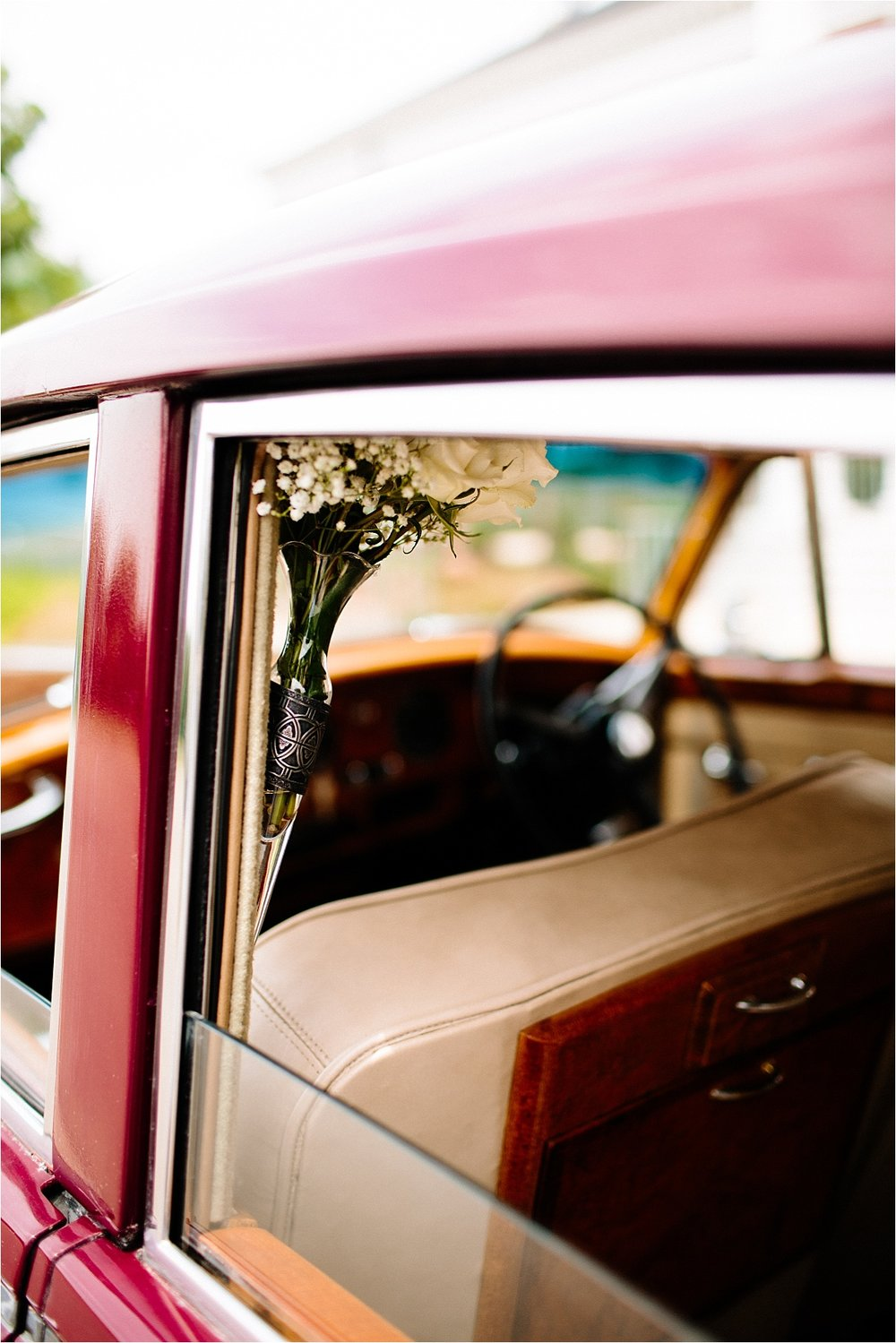 Wheaton Illinois Vintage Wedding_0100.jpg