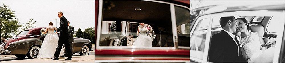 Wheaton Illinois Vintage Wedding_0104.jpg