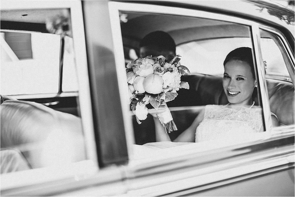 Wheaton Illinois Vintage Wedding_0106.jpg