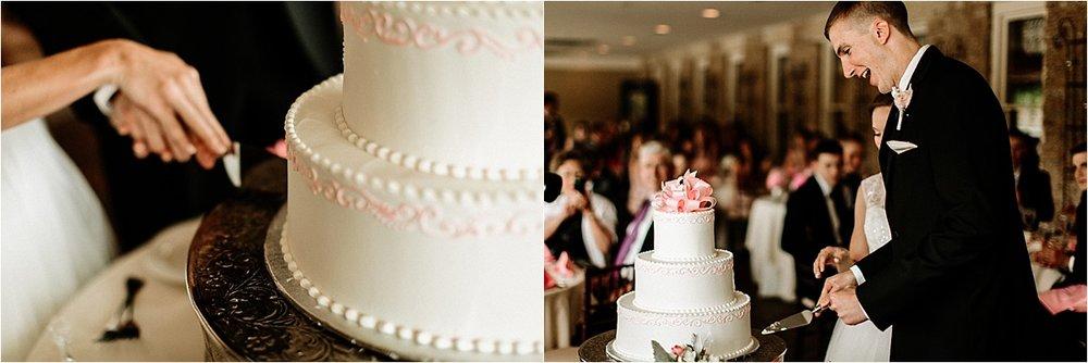 Wheaton Illinois Vintage Wedding_0123.jpg