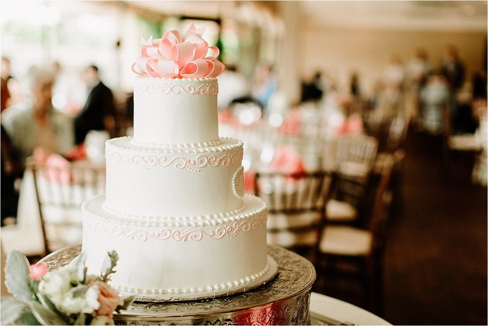 Wheaton Illinois Vintage Wedding_0122.jpg
