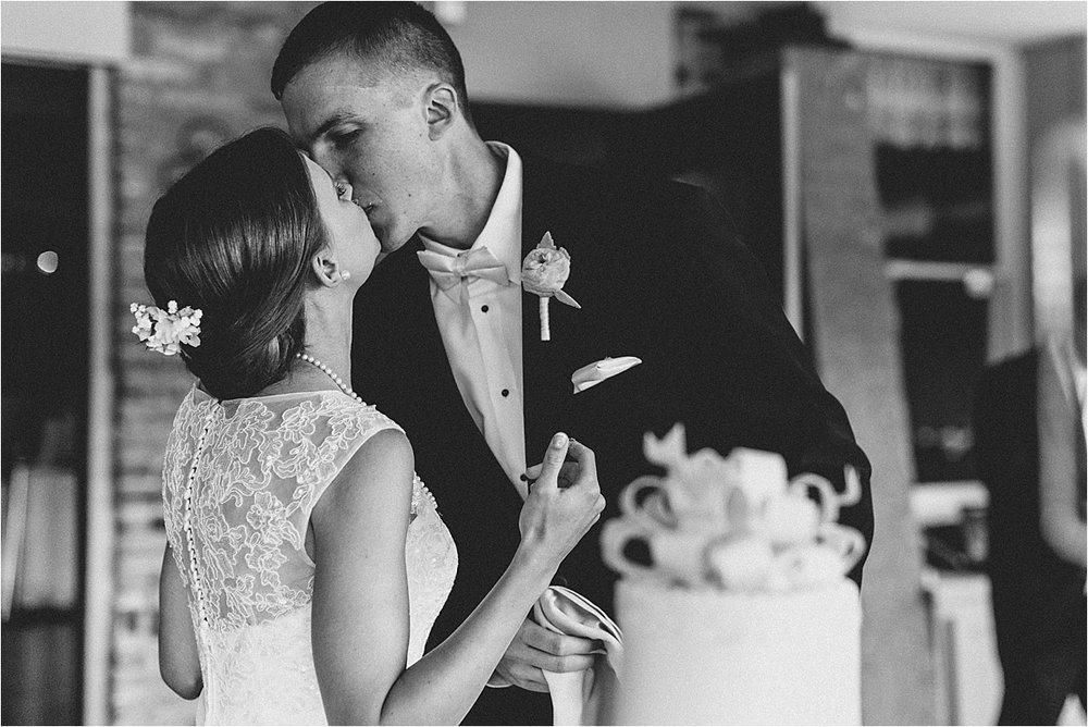 Wheaton Illinois Vintage Wedding_0127.jpg