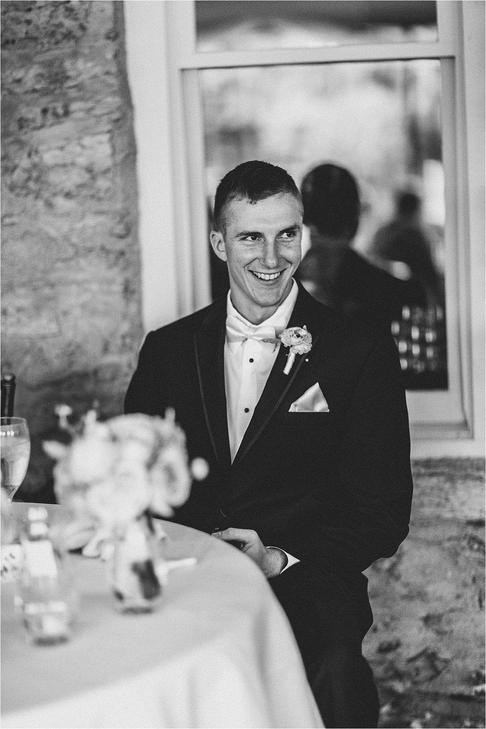 Wheaton Illinois Vintage Wedding_0130.jpg