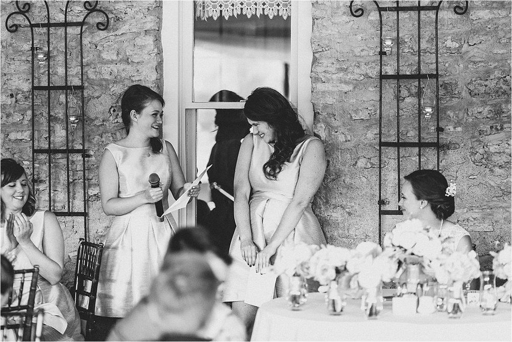 Wheaton Illinois Vintage Wedding_0141.jpg