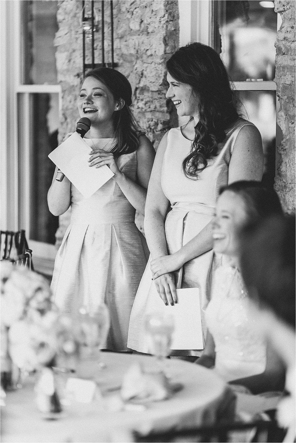 Wheaton Illinois Vintage Wedding_0143.jpg