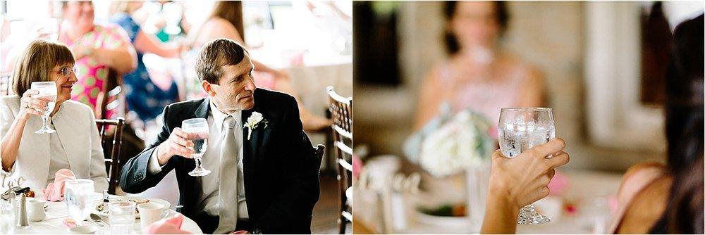 Wheaton Illinois Vintage Wedding_0148.jpg