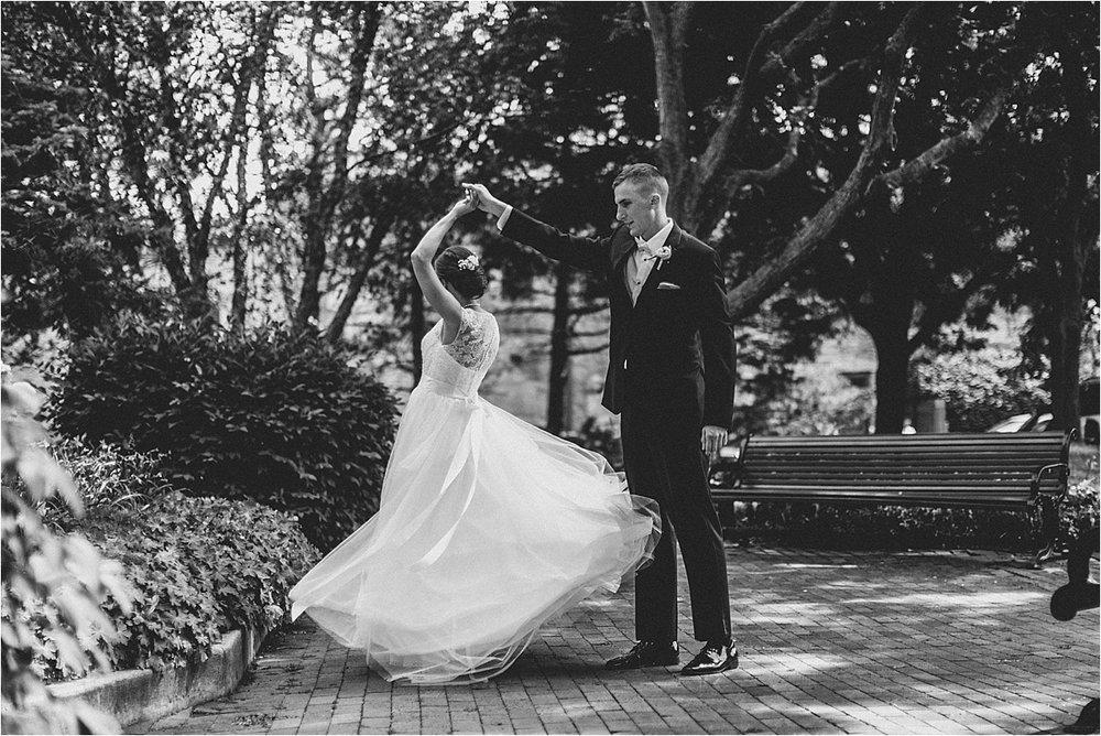 Wheaton Illinois Vintage Wedding_0168.jpg