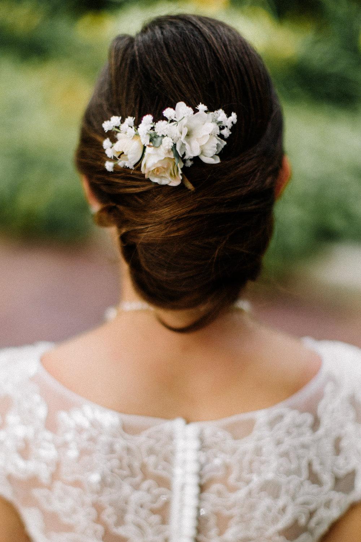 bride-portraits-6.jpg