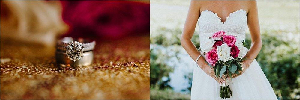 Naomi + Matt Michigan Wedding_0008.jpg