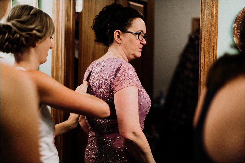 Naomi + Matt Michigan Wedding_0017.jpg