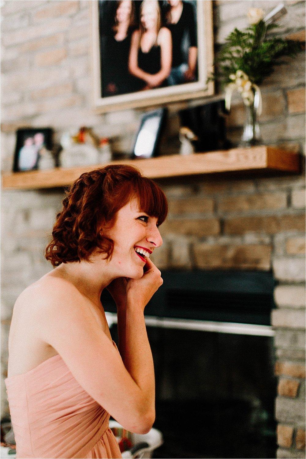 Naomi + Matt Michigan Wedding_0021.jpg