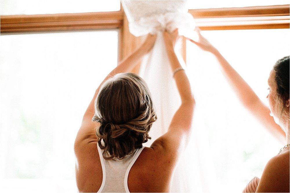 Naomi + Matt Michigan Wedding_0022.jpg