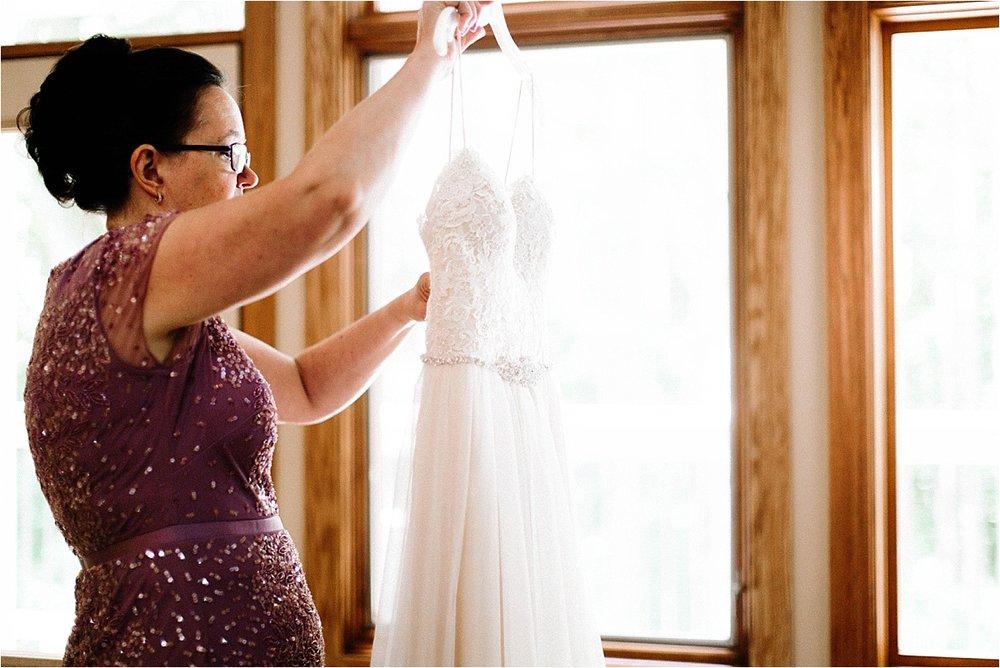 Naomi + Matt Michigan Wedding_0023.jpg
