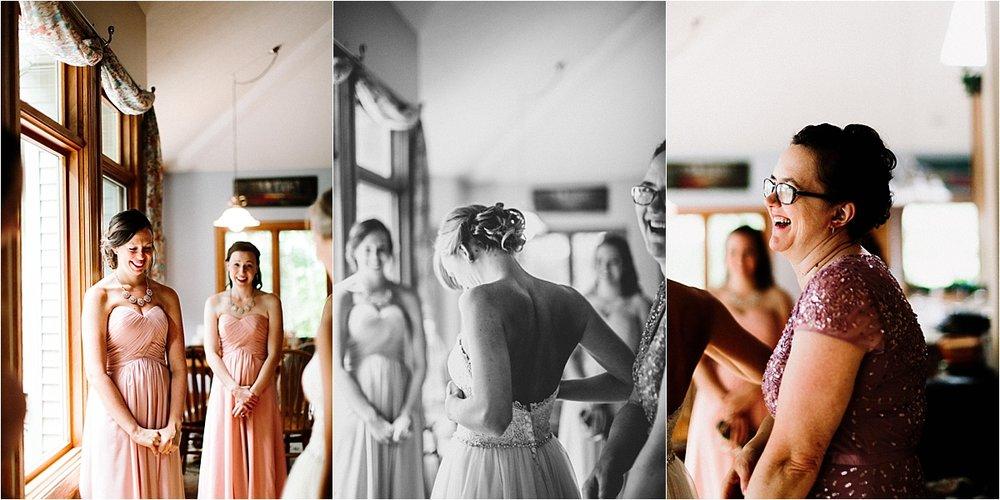 Naomi + Matt Michigan Wedding_0026.jpg