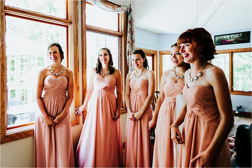 Naomi + Matt Michigan Wedding_0028.jpg