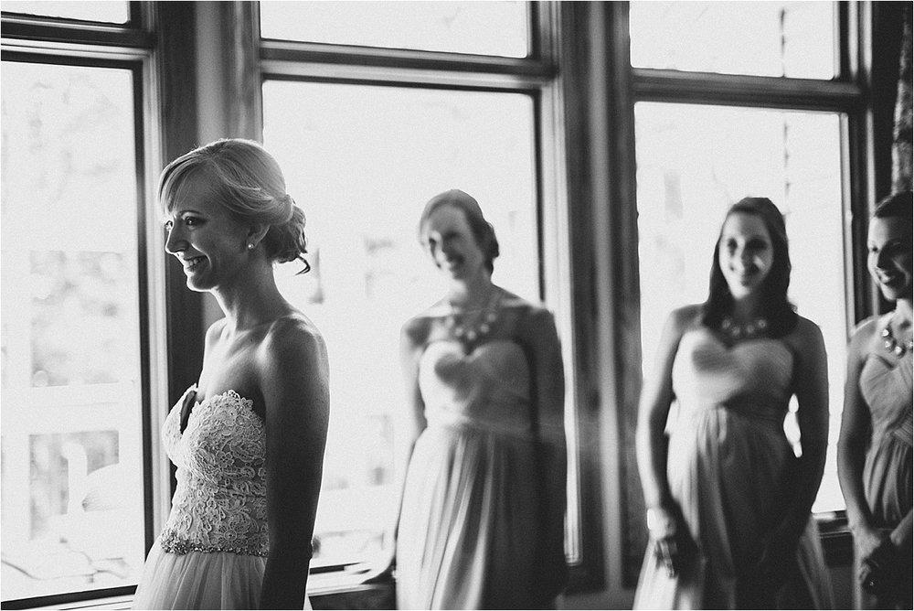Naomi + Matt Michigan Wedding_0030.jpg