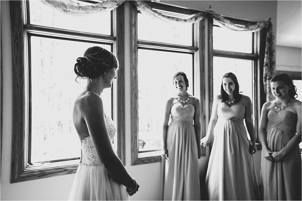 Naomi + Matt Michigan Wedding_0029.jpg