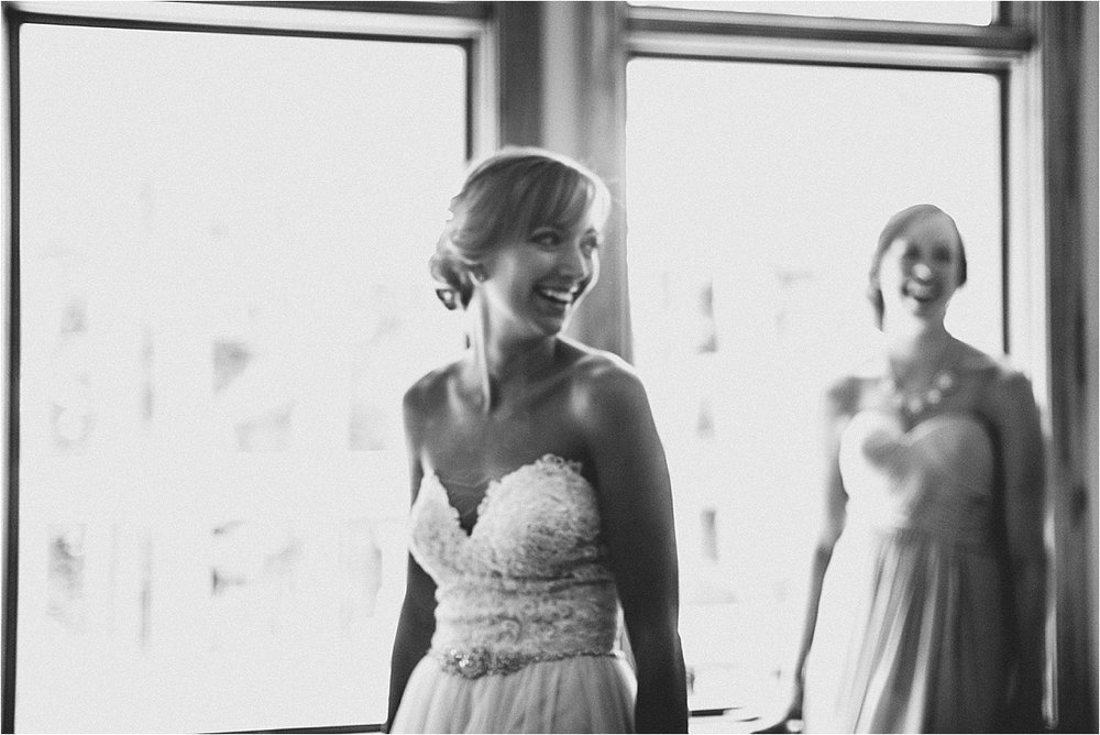 Naomi + Matt Michigan Wedding_0031.jpg