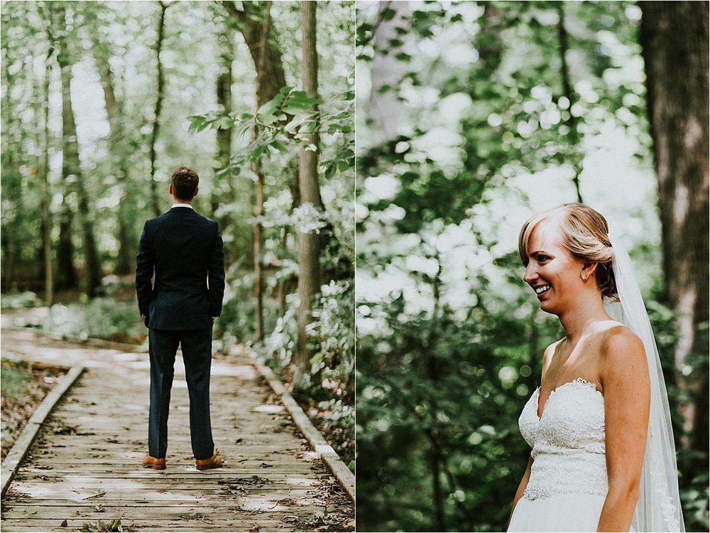 Naomi + Matt Michigan Wedding_0041.jpg