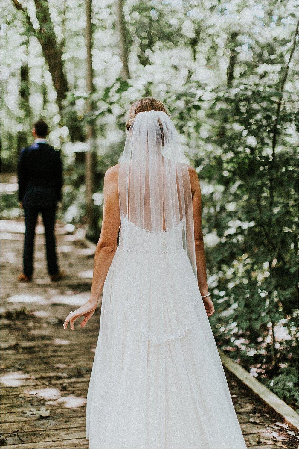 Naomi + Matt Michigan Wedding_0043.jpg
