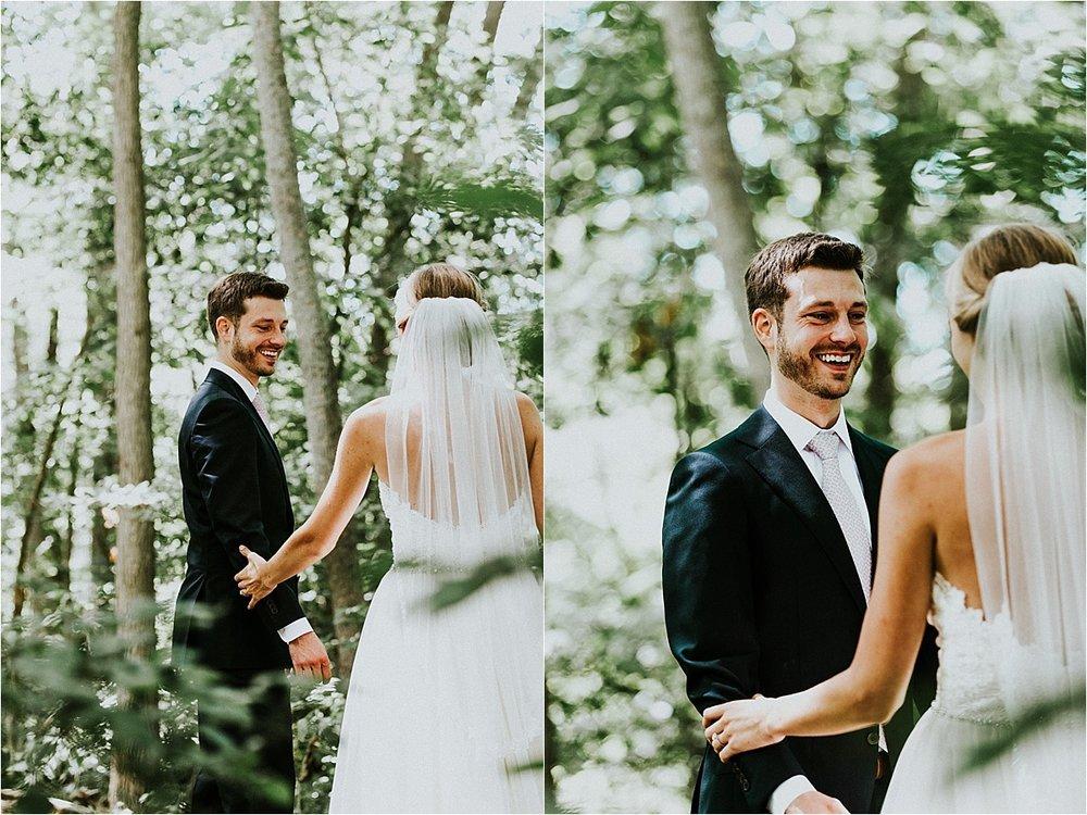 Naomi + Matt Michigan Wedding_0044.jpg