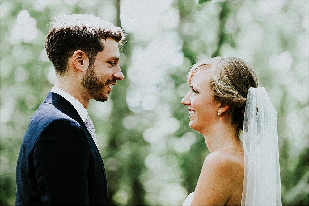 Naomi + Matt Michigan Wedding_0045.jpg