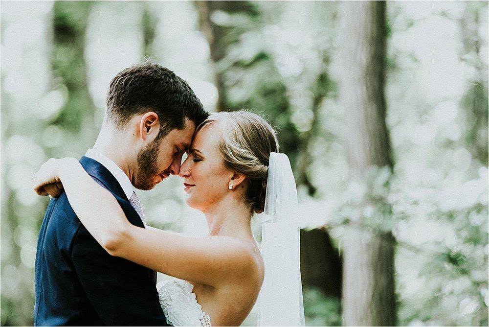 Naomi + Matt Michigan Wedding_0049.jpg