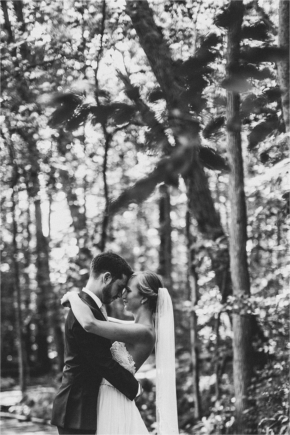 Naomi + Matt Michigan Wedding_0052.jpg