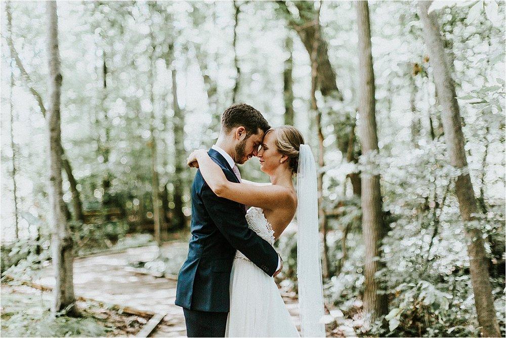 Naomi + Matt Michigan Wedding_0053.jpg
