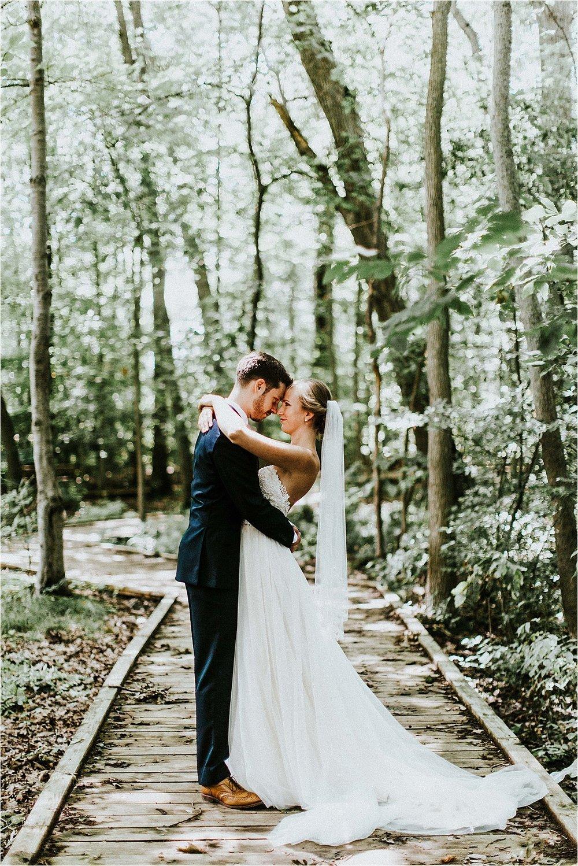 Naomi + Matt Michigan Wedding_0051.jpg