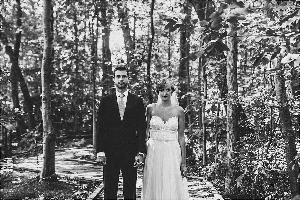 Naomi + Matt Michigan Wedding_0055.jpg