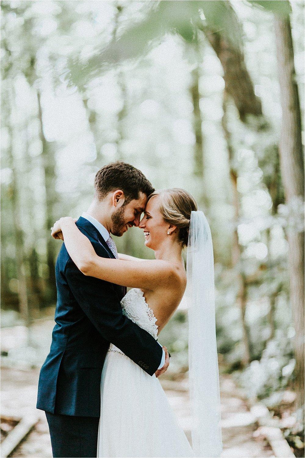 Naomi + Matt Michigan Wedding_0054.jpg