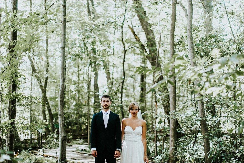 Naomi + Matt Michigan Wedding_0057.jpg