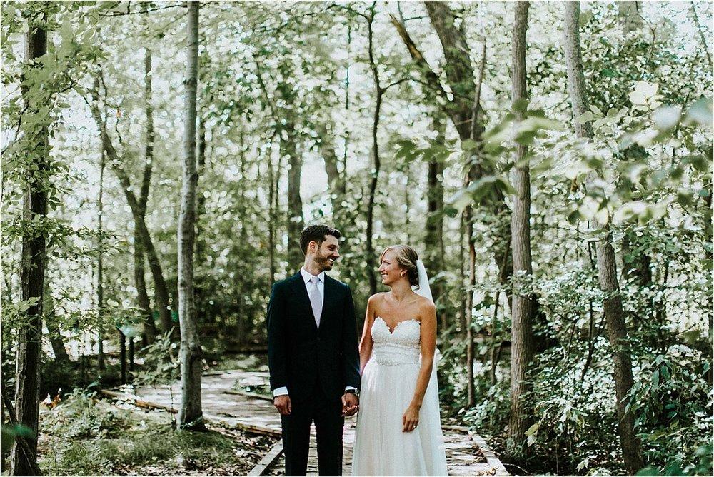 Naomi + Matt Michigan Wedding_0059.jpg