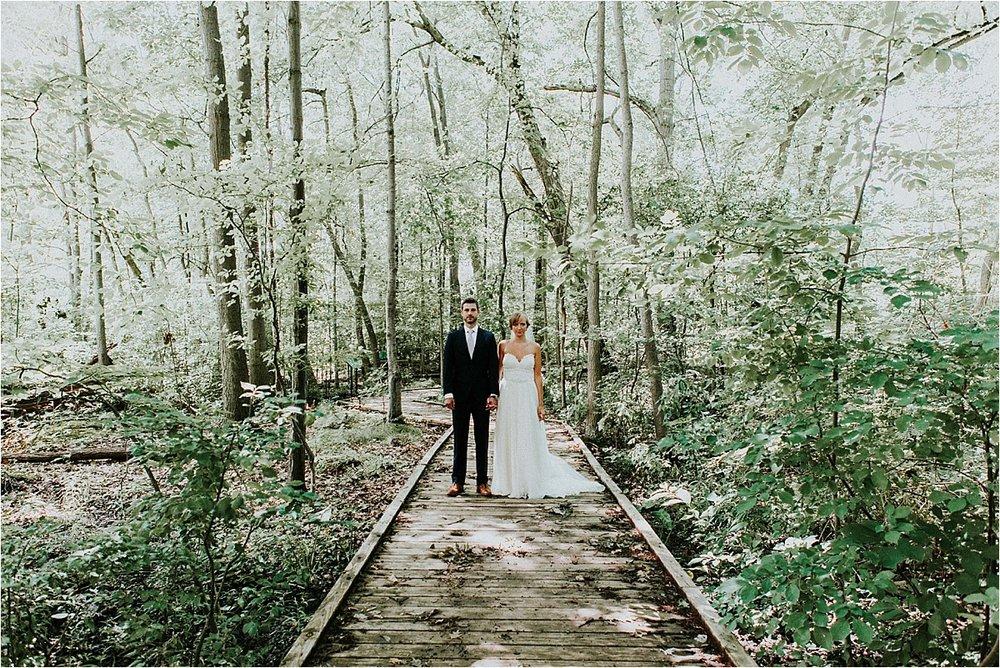 Naomi + Matt Michigan Wedding_0068.jpg