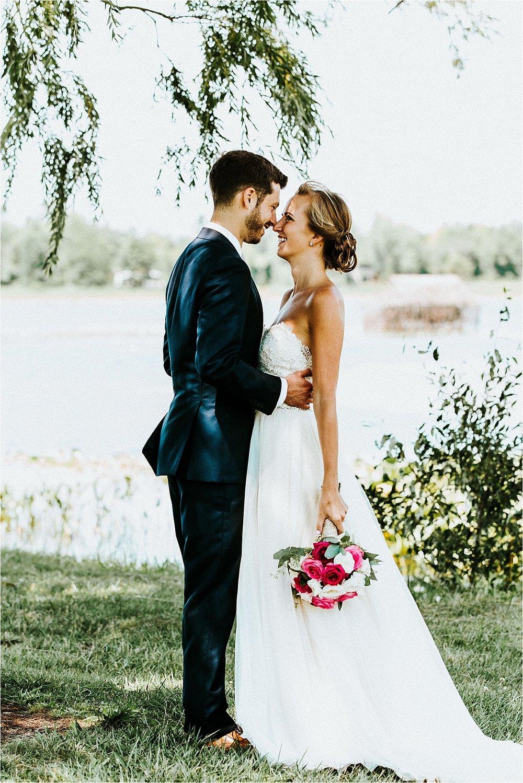 Naomi + Matt Michigan Wedding_0071.jpg