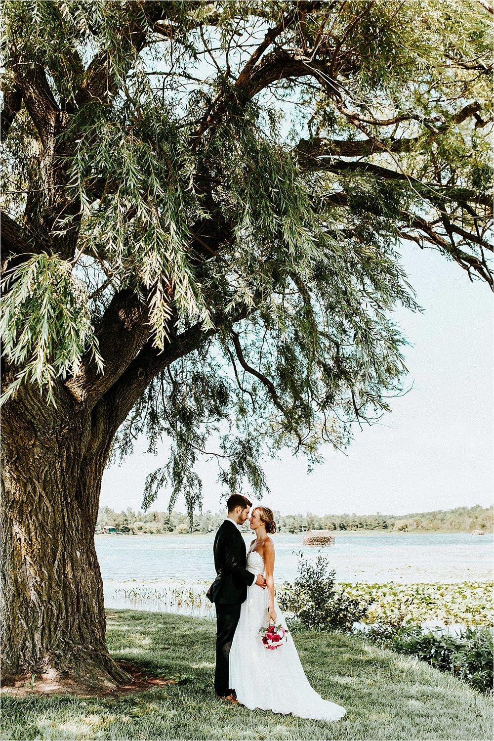 Naomi + Matt Michigan Wedding_0070.jpg