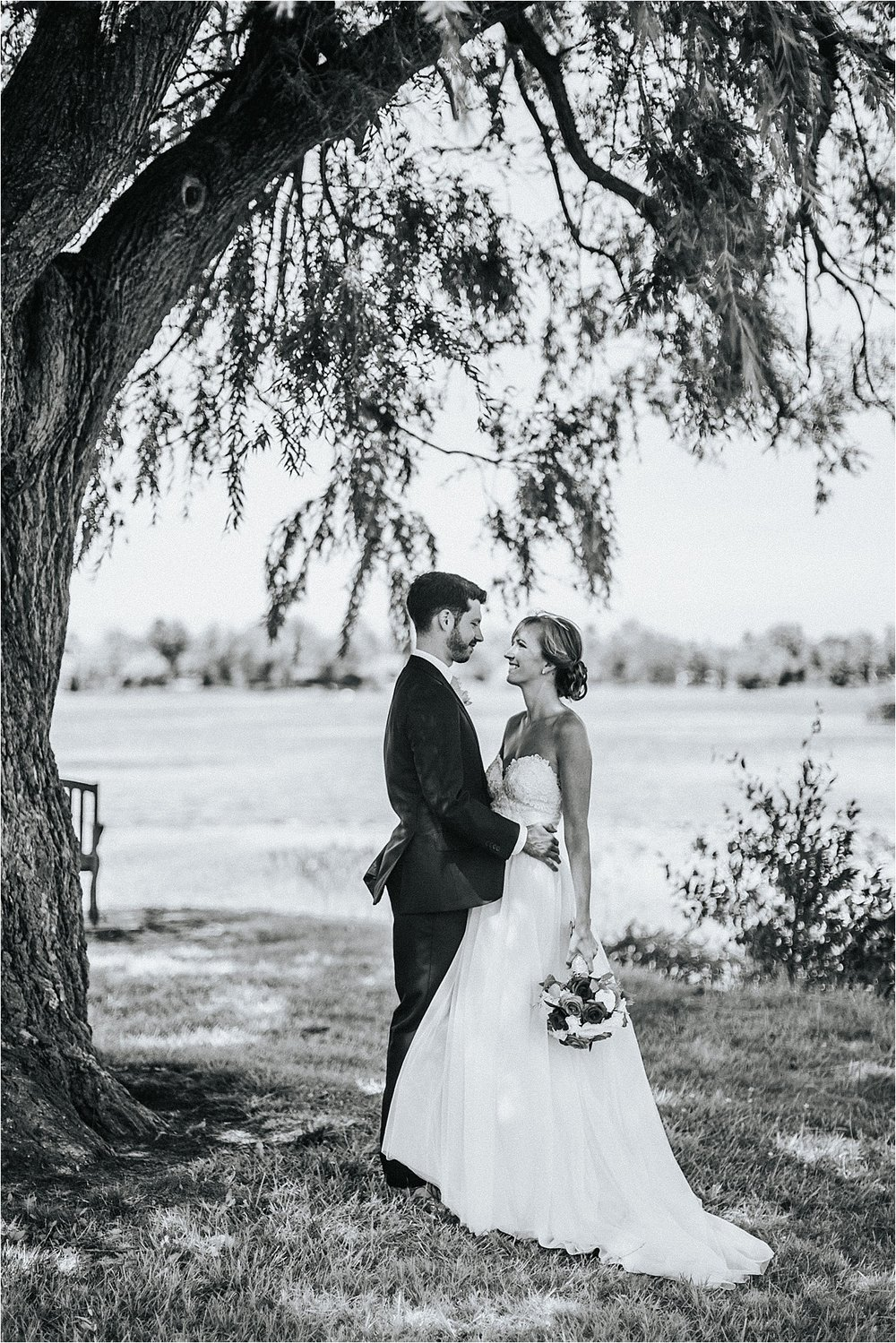 Naomi + Matt Michigan Wedding_0072.jpg