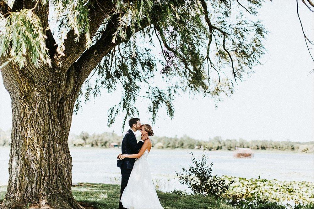 Naomi + Matt Michigan Wedding_0075.jpg