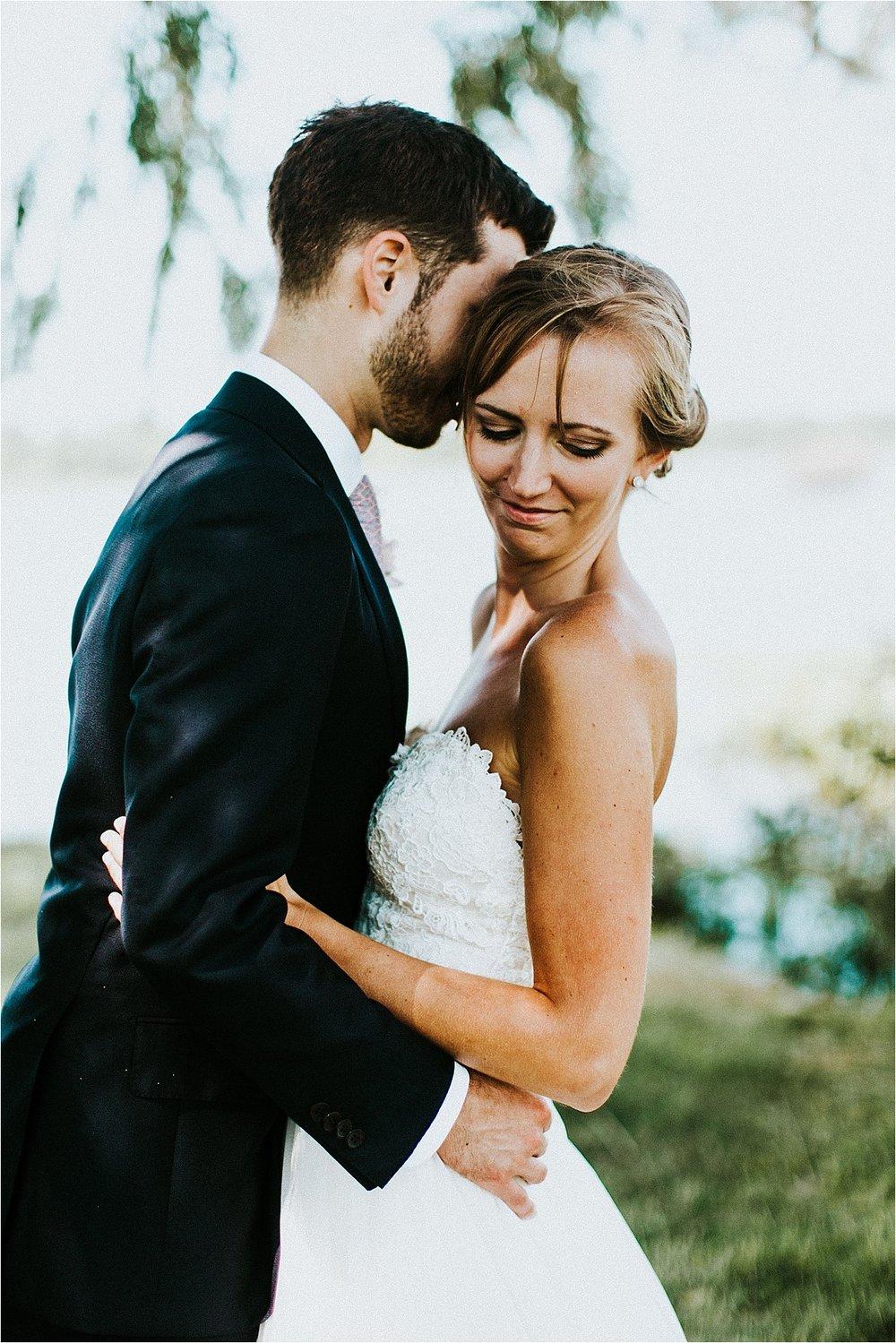 Naomi + Matt Michigan Wedding_0078.jpg