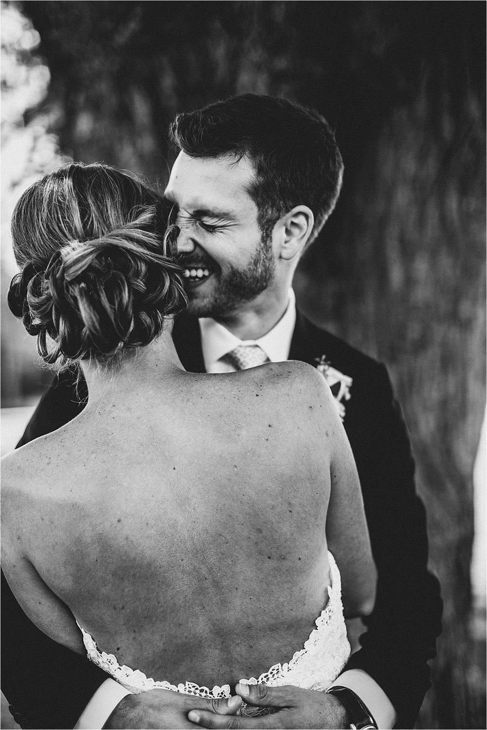 Naomi + Matt Michigan Wedding_0077.jpg