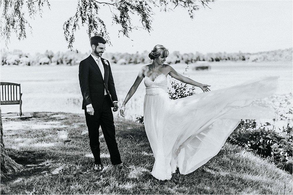 Naomi + Matt Michigan Wedding_0081.jpg