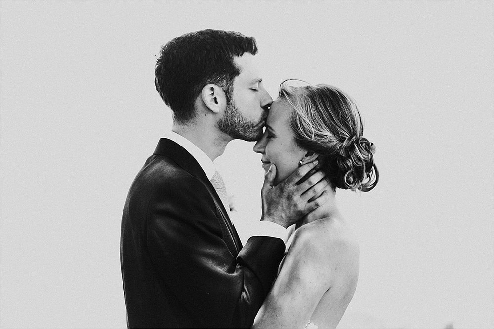 Naomi + Matt Michigan Wedding_0082.jpg