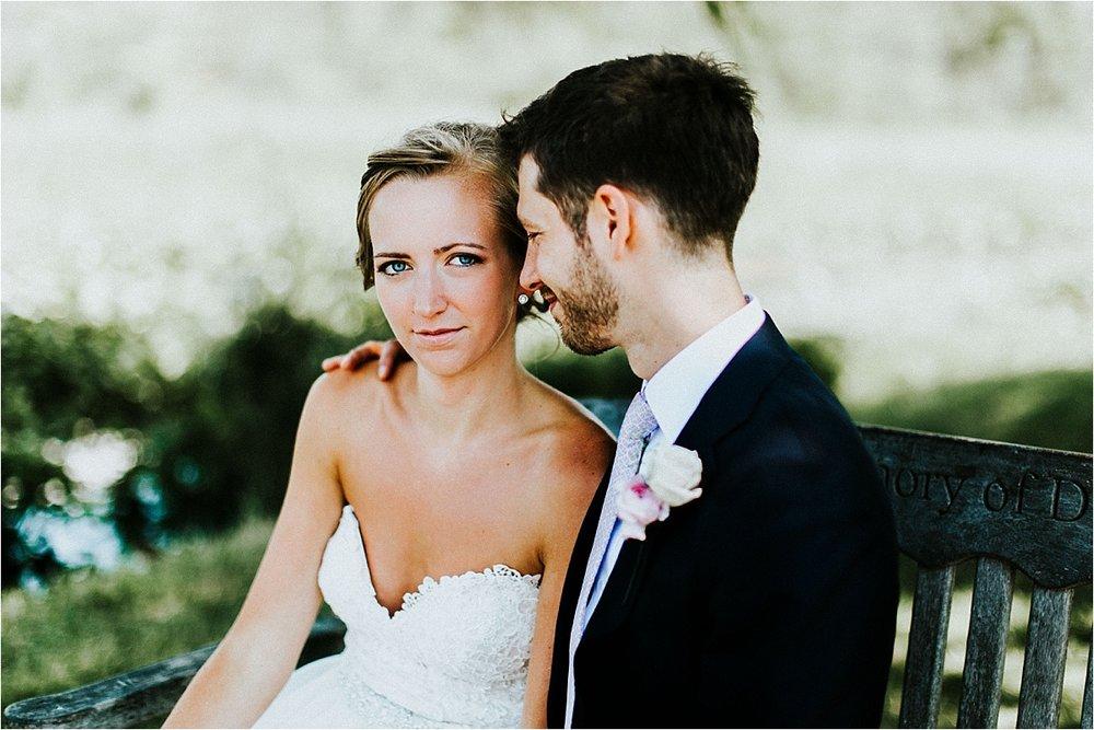 Naomi + Matt Michigan Wedding_0083.jpg