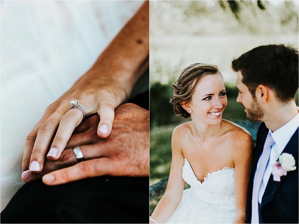 Naomi + Matt Michigan Wedding_0084.jpg