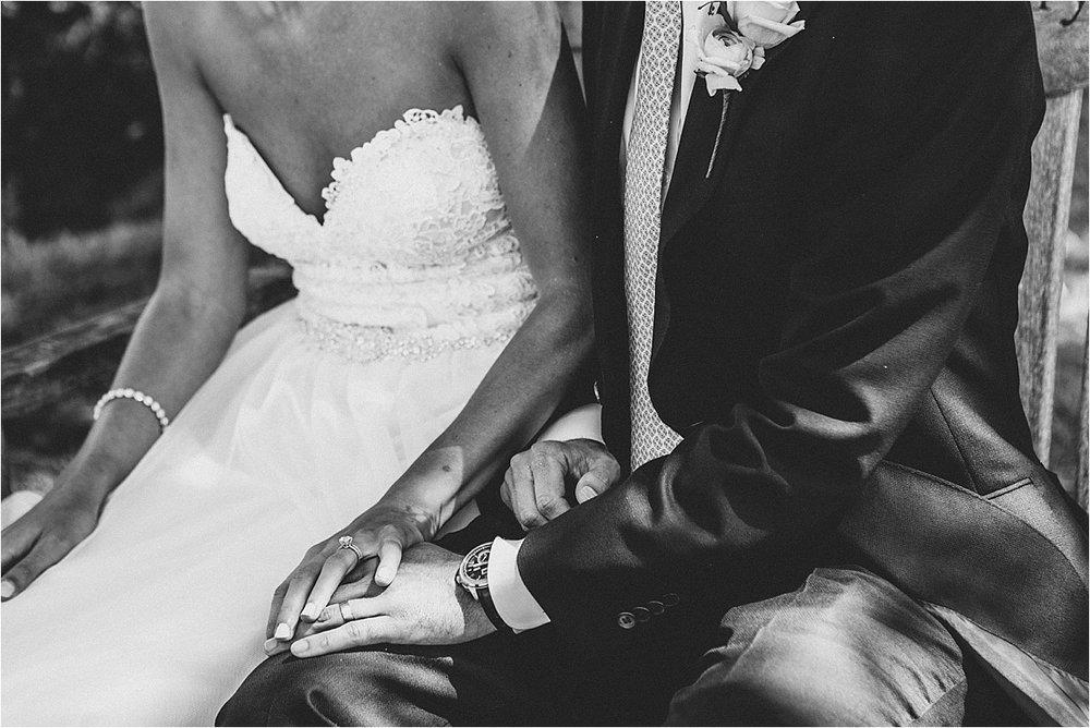 Naomi + Matt Michigan Wedding_0085.jpg