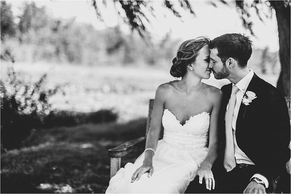 Naomi + Matt Michigan Wedding_0086.jpg