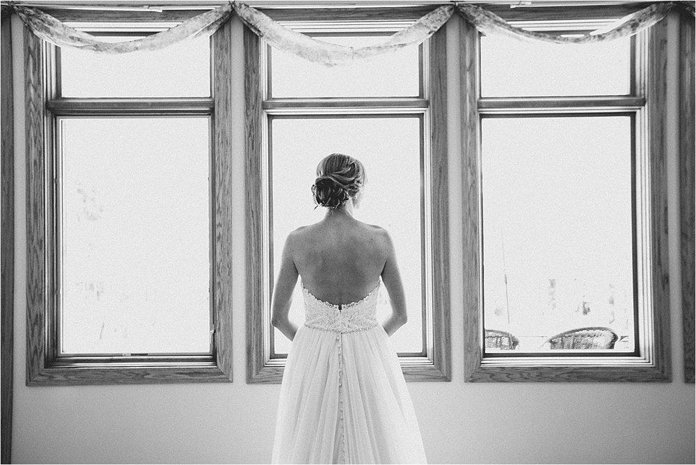 Naomi + Matt Michigan Wedding_0089.jpg