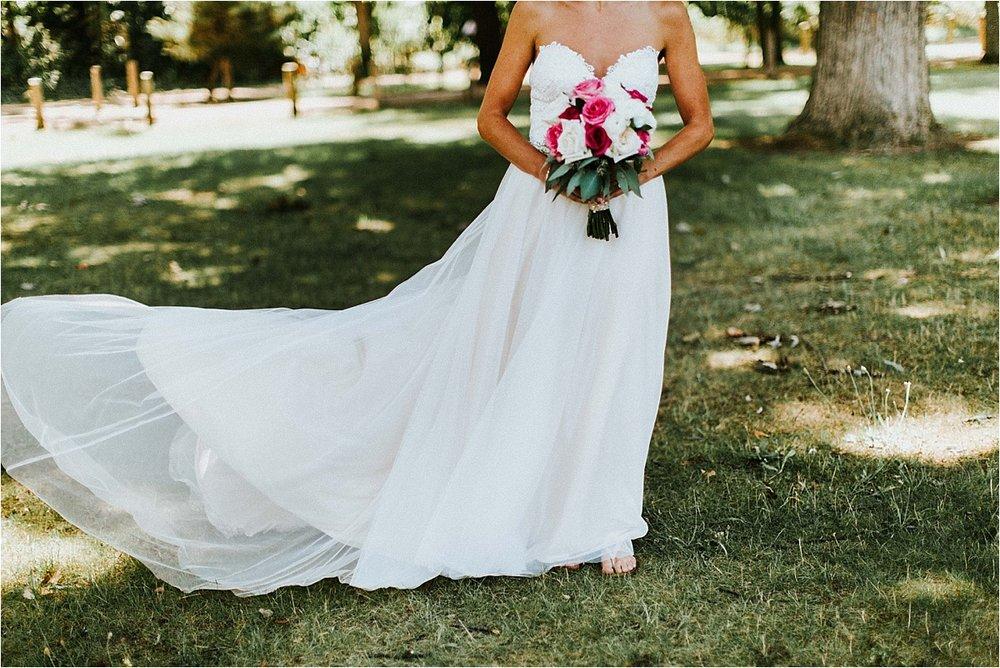 Naomi + Matt Michigan Wedding_0091.jpg